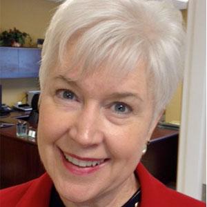 Gloria Tipton, MSW, Ed.D