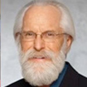 John F. Lambert