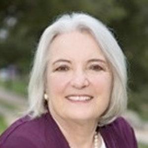 Nancy Morgan, LMFT, MPC