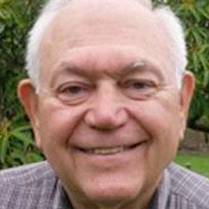 Robert Gale '20